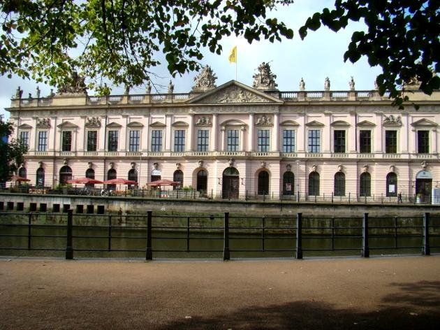German Historical Museum, Berlin